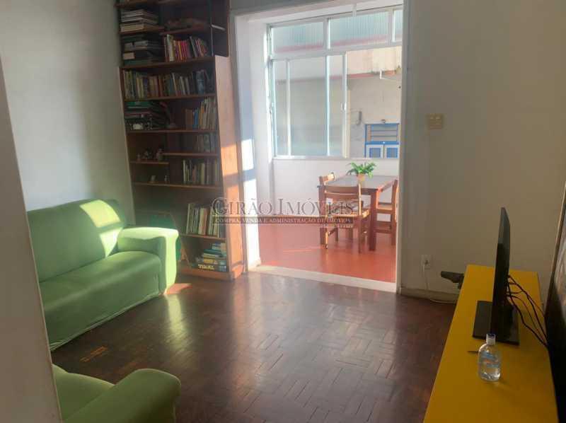 8871259f-0314-4eab-aa2f-30cc06 - Apartamento 2 quartos à venda Santa Teresa, Rio de Janeiro - R$ 420.000 - GIAP21352 - 7