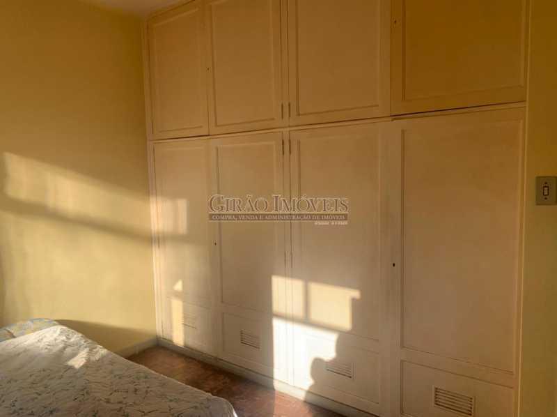 73172884-b758-4f33-b7fd-6020ab - Apartamento 2 quartos à venda Santa Teresa, Rio de Janeiro - R$ 420.000 - GIAP21352 - 17