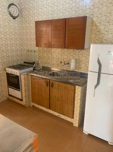be20ee6a-d41c-4027-8645-95c7e5 - Apartamento 2 quartos à venda Santa Teresa, Rio de Janeiro - R$ 420.000 - GIAP21352 - 19