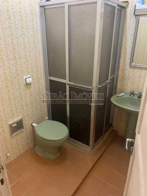 c2ccab18-8f88-4b17-896c-1cf46a - Apartamento 2 quartos à venda Santa Teresa, Rio de Janeiro - R$ 420.000 - GIAP21352 - 20