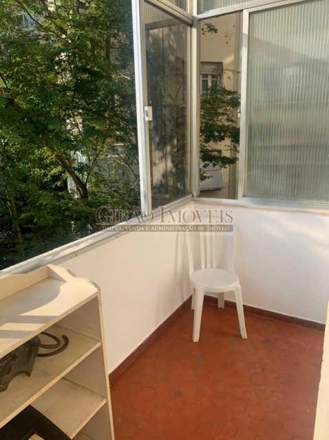 cece7fbc-efe0-4bf5-bd1b-42d3a3 - Apartamento 2 quartos à venda Santa Teresa, Rio de Janeiro - R$ 420.000 - GIAP21352 - 10