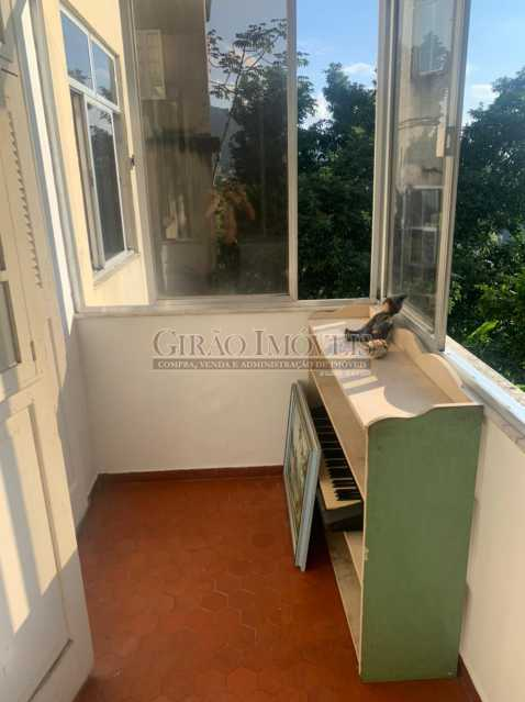 fc029a35-6721-4620-8be1-195741 - Apartamento 2 quartos à venda Santa Teresa, Rio de Janeiro - R$ 420.000 - GIAP21352 - 11