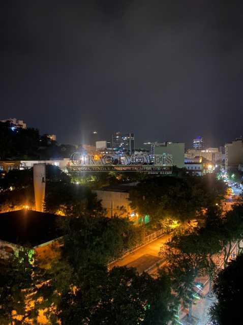 vista sala noite 2 - Vista incrível de dia e de noite! - GIAP21353 - 7