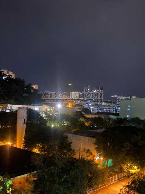 vista sala noite - Vista incrível de dia e de noite! - GIAP21353 - 9