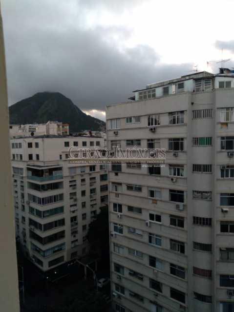 WhatsApp Image 2021-06-09 at 1 - Kitnet/Conjugado 30m² para alugar Copacabana, Rio de Janeiro - R$ 1.000 - GIKI00334 - 5