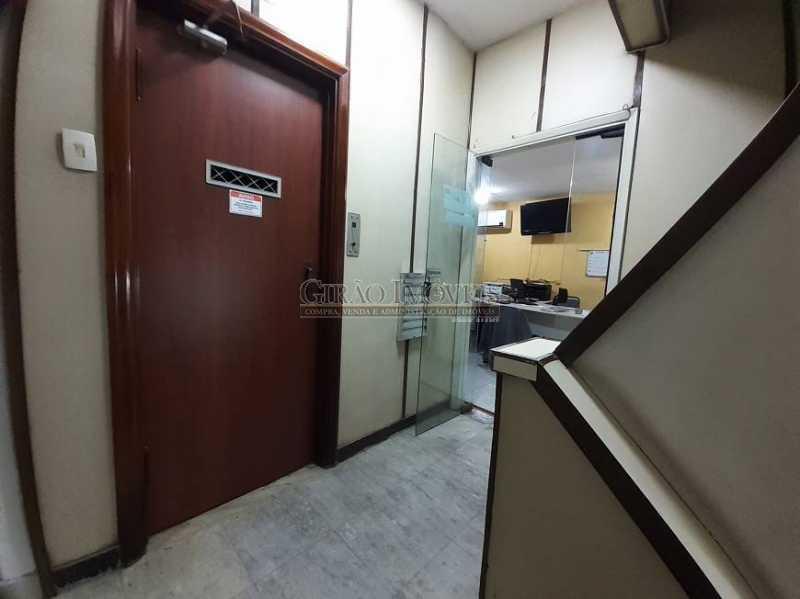 9ae2ba5c1e8c31b8b15ca46821e79d - Sobreloja 175m² à venda Copacabana, Rio de Janeiro - R$ 1.600.000 - GISJ00007 - 7