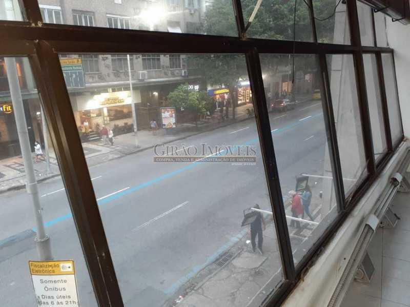 9fe58a7e60ad016ce3c47c3339420a - Sobreloja 175m² à venda Copacabana, Rio de Janeiro - R$ 1.600.000 - GISJ00007 - 8