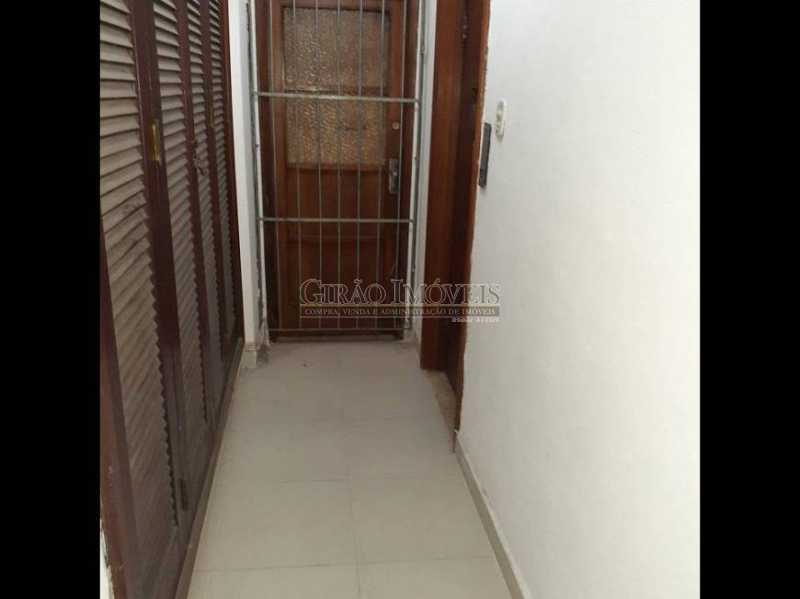 66f6e0e1068e13b317c5ffd03f41fa - Sobreloja 175m² à venda Copacabana, Rio de Janeiro - R$ 1.600.000 - GISJ00007 - 12