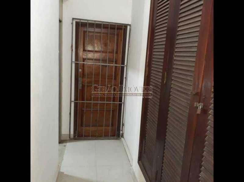 6237175aaf489fead98f2c4a2fc693 - Sobreloja 175m² à venda Copacabana, Rio de Janeiro - R$ 1.600.000 - GISJ00007 - 16