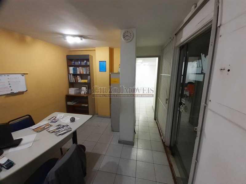 fd0b03850ae2a9c00079e09b6daf52 - Sobreloja 175m² à venda Copacabana, Rio de Janeiro - R$ 1.600.000 - GISJ00007 - 22