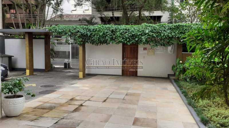 760135765294536 - Apartamento 2 quartos à venda Laranjeiras, Rio de Janeiro - R$ 860.000 - GIAP21355 - 8