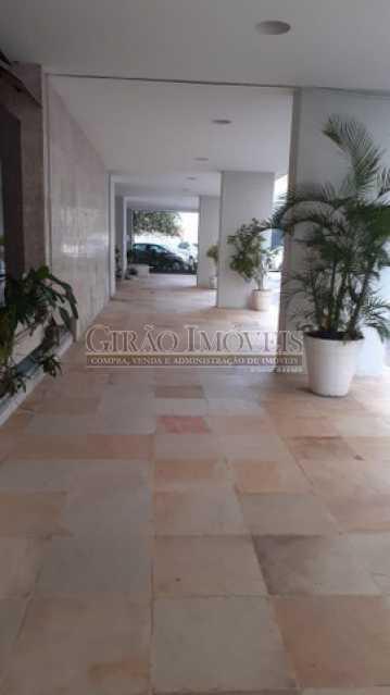 762109525529427 - Apartamento 2 quartos à venda Laranjeiras, Rio de Janeiro - R$ 860.000 - GIAP21355 - 14