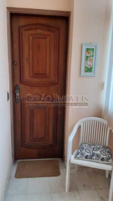 767189885581499 - Apartamento 2 quartos à venda Laranjeiras, Rio de Janeiro - R$ 860.000 - GIAP21355 - 10