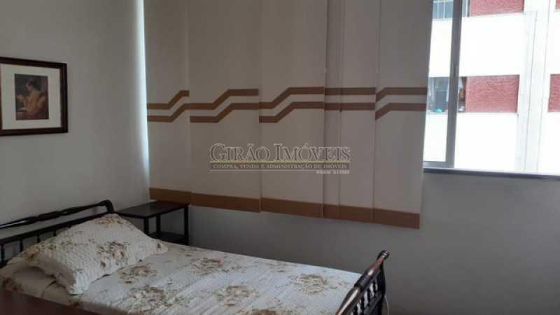768139161200126 - Apartamento 2 quartos à venda Laranjeiras, Rio de Janeiro - R$ 860.000 - GIAP21355 - 5
