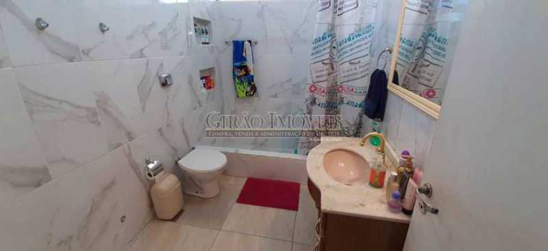 492f9986a38503d37206553848583d - Casa em Condomínio 3 quartos à venda Botafogo, Rio de Janeiro - R$ 1.550.000 - GICN30012 - 13