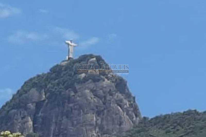 18759ef1e7b57f49886453ba1cca0e - Casa em Condomínio 3 quartos à venda Botafogo, Rio de Janeiro - R$ 1.550.000 - GICN30012 - 21