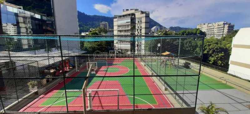 d9a3063c2e2505b298d51764fa494b - Casa em Condomínio 3 quartos à venda Botafogo, Rio de Janeiro - R$ 1.550.000 - GICN30012 - 19