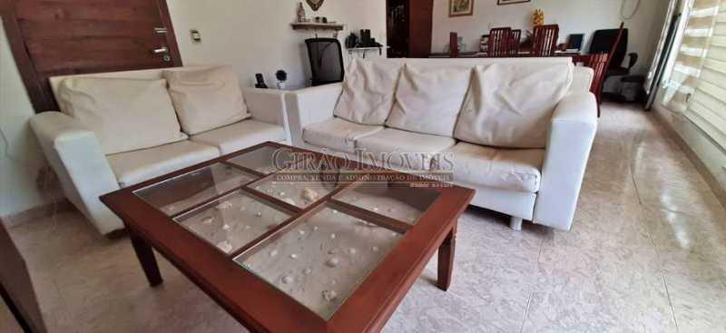 fde1c36119ebf746f8882821fd737b - Casa em Condomínio 3 quartos à venda Botafogo, Rio de Janeiro - R$ 1.550.000 - GICN30012 - 7