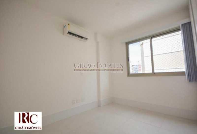 11. - Apartamento 3 quartos para venda e aluguel Botafogo, Rio de Janeiro - R$ 1.590.000 - GIAP31607 - 12