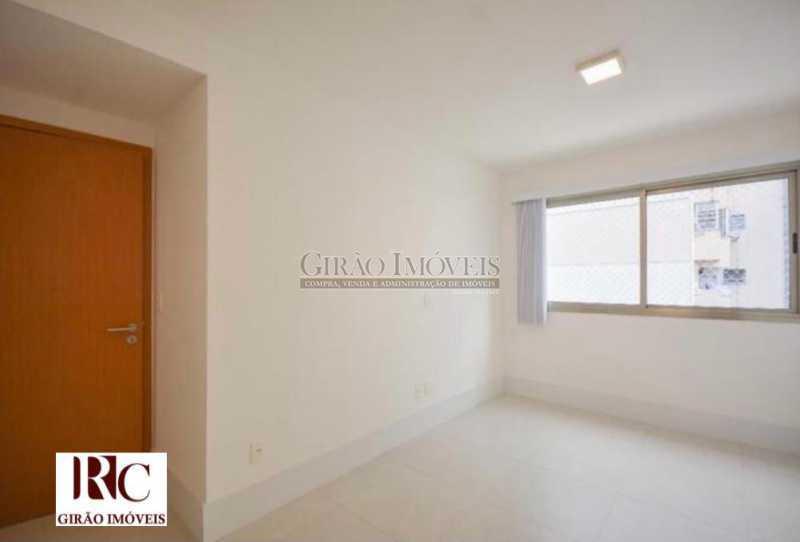 13. - Apartamento 3 quartos para venda e aluguel Botafogo, Rio de Janeiro - R$ 1.590.000 - GIAP31607 - 14