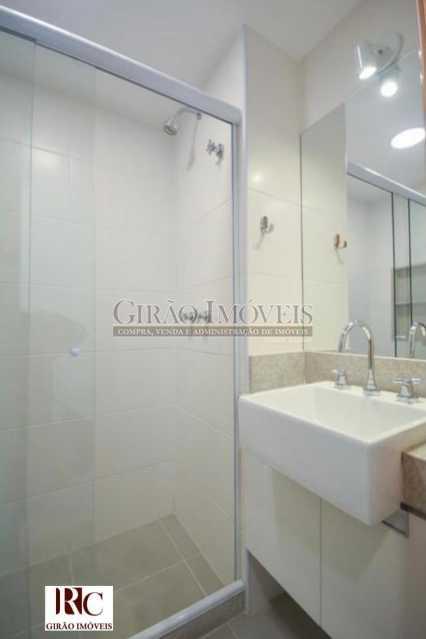 19. - Apartamento 3 quartos para venda e aluguel Botafogo, Rio de Janeiro - R$ 1.590.000 - GIAP31607 - 20