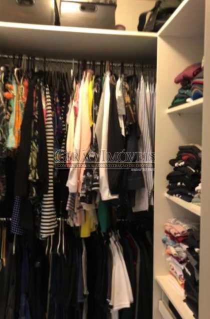 1 quarto closet - GIAP21365 - 27