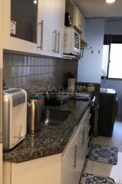 Cozinha - GIAP21365 - 10