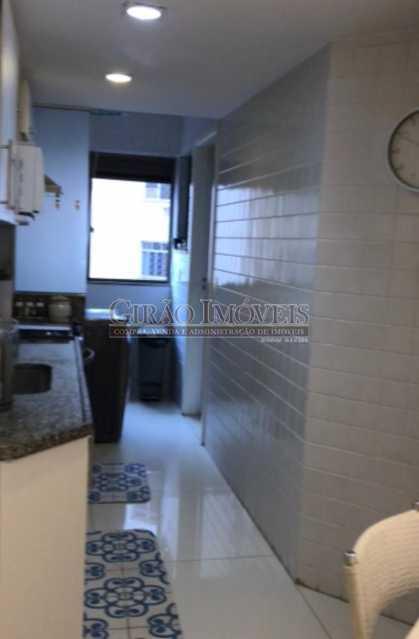 Cozinha - GIAP21365 - 9