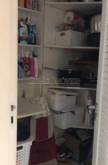 Dispensa cozinha - GIAP21365 - 12