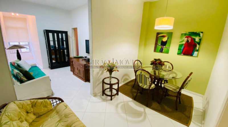 WhatsApp Image 2021-06-22 at 1 - Apartamento 1 quarto à venda Ipanema, Rio de Janeiro - R$ 890.000 - GIAP10751 - 1