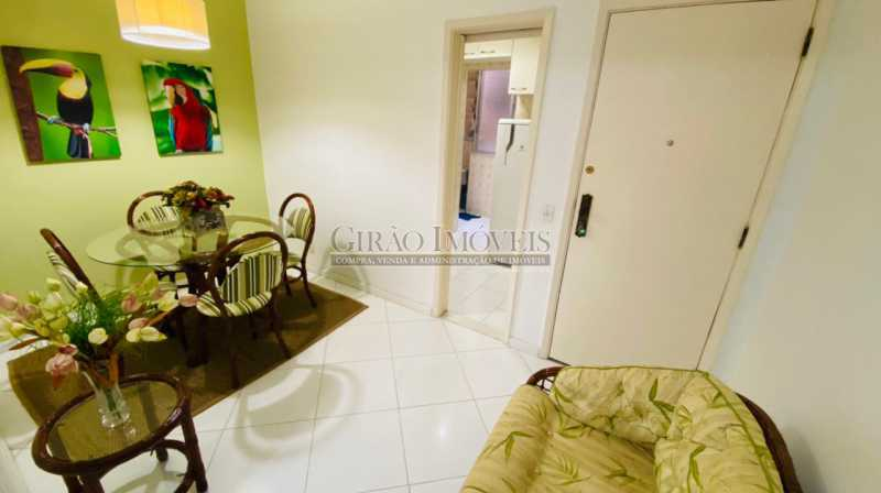 WhatsApp Image 2021-06-22 at 1 - Apartamento 1 quarto à venda Ipanema, Rio de Janeiro - R$ 890.000 - GIAP10751 - 4