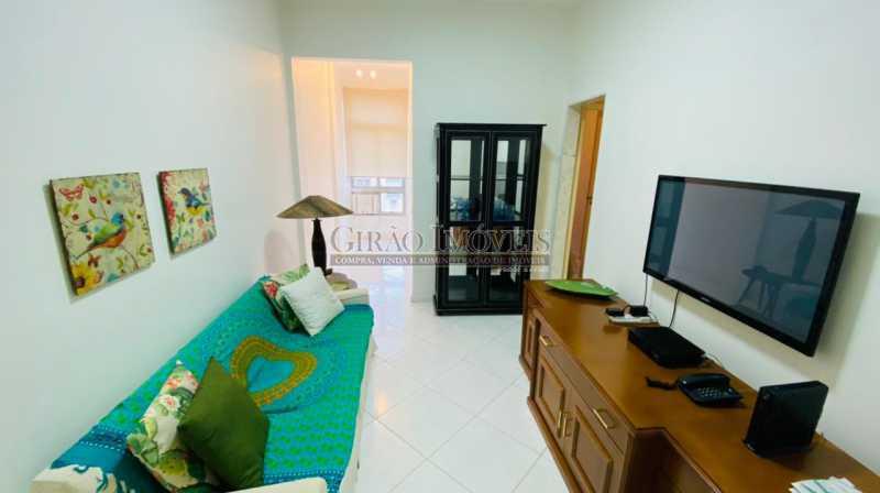 WhatsApp Image 2021-06-22 at 1 - Apartamento 1 quarto à venda Ipanema, Rio de Janeiro - R$ 890.000 - GIAP10751 - 5