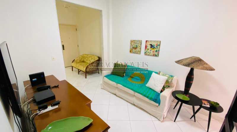 WhatsApp Image 2021-06-22 at 1 - Apartamento 1 quarto à venda Ipanema, Rio de Janeiro - R$ 890.000 - GIAP10751 - 6