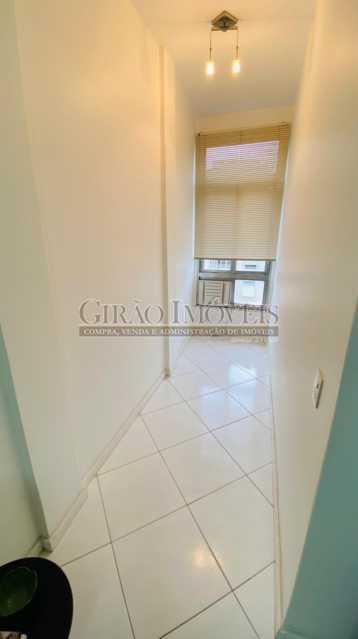 WhatsApp Image 2021-06-22 at 1 - Apartamento 1 quarto à venda Ipanema, Rio de Janeiro - R$ 890.000 - GIAP10751 - 7
