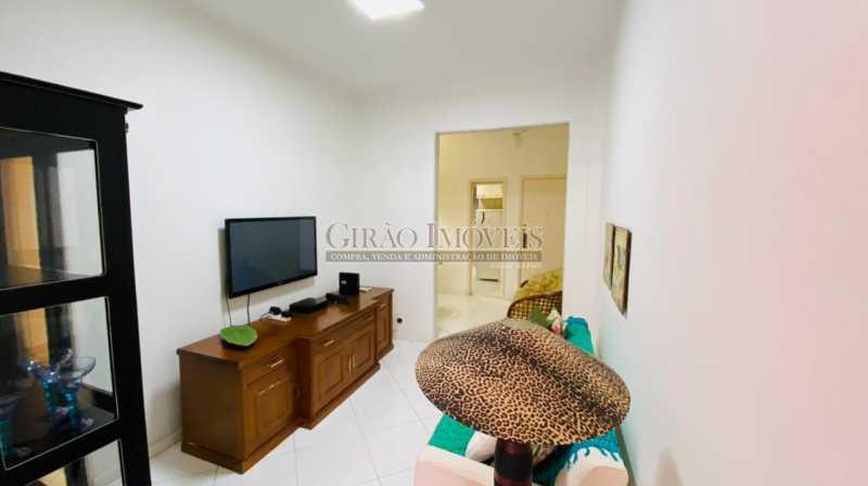 WhatsApp Image 2021-06-22 at 1 - Apartamento 1 quarto à venda Ipanema, Rio de Janeiro - R$ 890.000 - GIAP10751 - 8