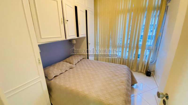 WhatsApp Image 2021-06-22 at 1 - Apartamento 1 quarto à venda Ipanema, Rio de Janeiro - R$ 890.000 - GIAP10751 - 10