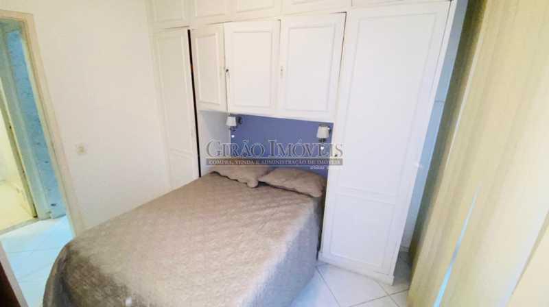 WhatsApp Image 2021-06-22 at 1 - Apartamento 1 quarto à venda Ipanema, Rio de Janeiro - R$ 890.000 - GIAP10751 - 11