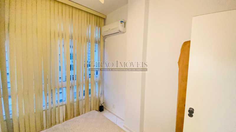WhatsApp Image 2021-06-22 at 1 - Apartamento 1 quarto à venda Ipanema, Rio de Janeiro - R$ 890.000 - GIAP10751 - 12