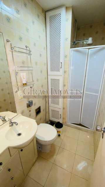 WhatsApp Image 2021-06-22 at 1 - Apartamento 1 quarto à venda Ipanema, Rio de Janeiro - R$ 890.000 - GIAP10751 - 13