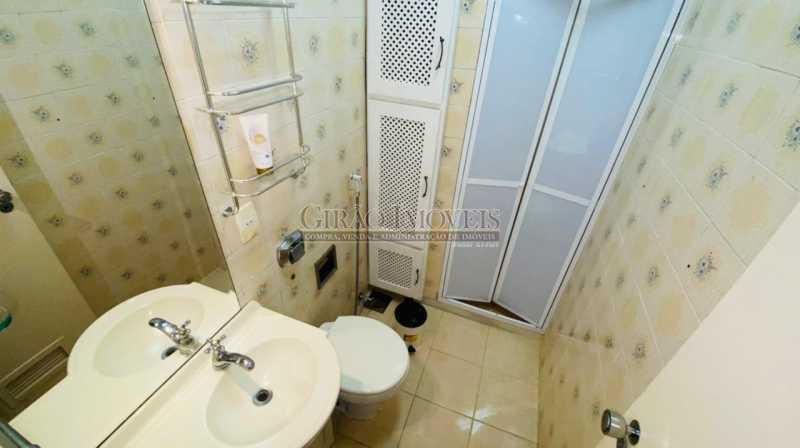 WhatsApp Image 2021-06-22 at 1 - Apartamento 1 quarto à venda Ipanema, Rio de Janeiro - R$ 890.000 - GIAP10751 - 14