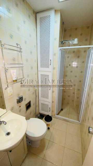 WhatsApp Image 2021-06-22 at 1 - Apartamento 1 quarto à venda Ipanema, Rio de Janeiro - R$ 890.000 - GIAP10751 - 15