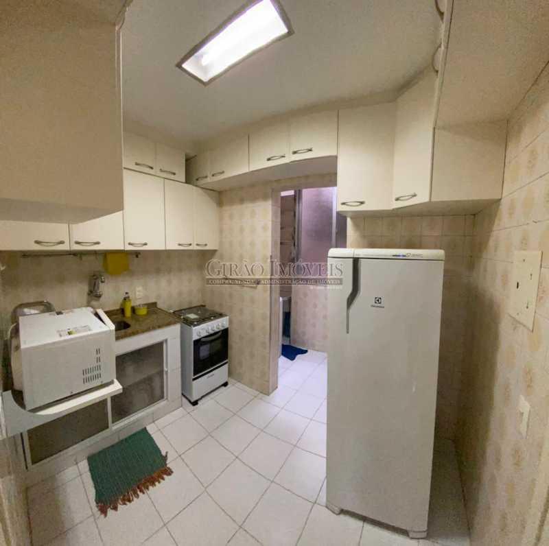 WhatsApp Image 2021-06-22 at 1 - Apartamento 1 quarto à venda Ipanema, Rio de Janeiro - R$ 890.000 - GIAP10751 - 16
