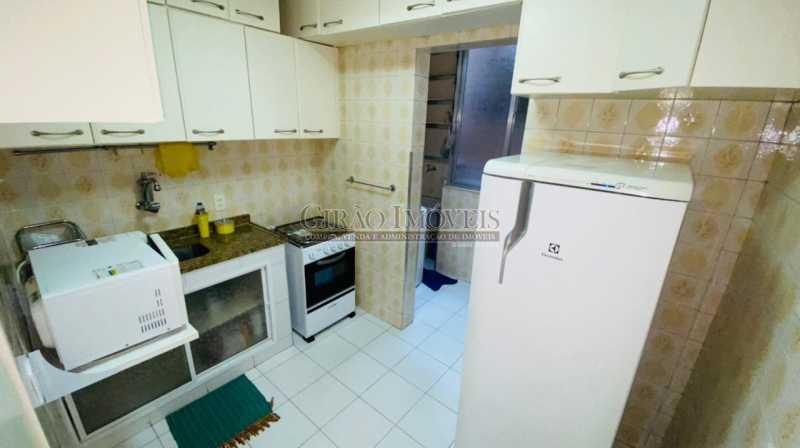 WhatsApp Image 2021-06-22 at 1 - Apartamento 1 quarto à venda Ipanema, Rio de Janeiro - R$ 890.000 - GIAP10751 - 17