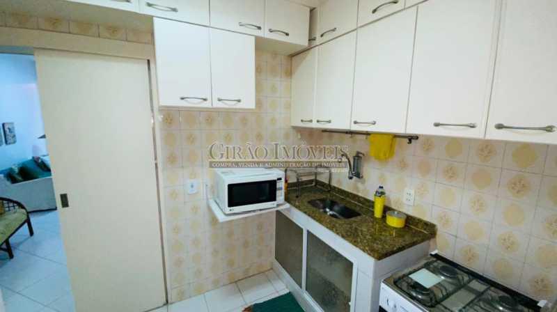 WhatsApp Image 2021-06-22 at 1 - Apartamento 1 quarto à venda Ipanema, Rio de Janeiro - R$ 890.000 - GIAP10751 - 18