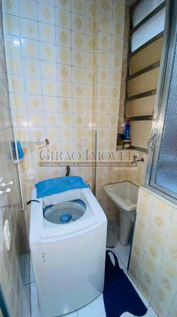 WhatsApp Image 2021-06-22 at 1 - Apartamento 1 quarto à venda Ipanema, Rio de Janeiro - R$ 890.000 - GIAP10751 - 19