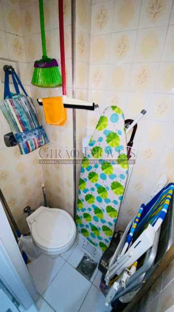 WhatsApp Image 2021-06-22 at 1 - Apartamento 1 quarto à venda Ipanema, Rio de Janeiro - R$ 890.000 - GIAP10751 - 20