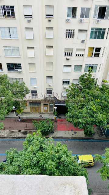 WhatsApp Image 2021-06-22 at 1 - Apartamento 1 quarto à venda Ipanema, Rio de Janeiro - R$ 890.000 - GIAP10751 - 21