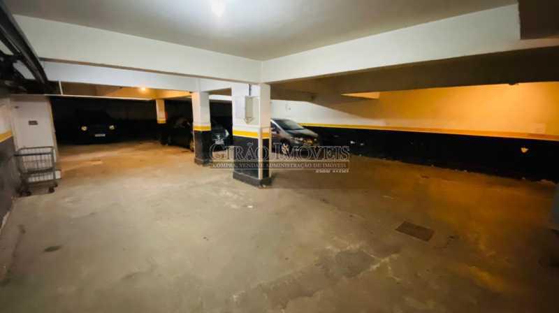 WhatsApp Image 2021-06-22 at 1 - Apartamento 1 quarto à venda Ipanema, Rio de Janeiro - R$ 890.000 - GIAP10751 - 22