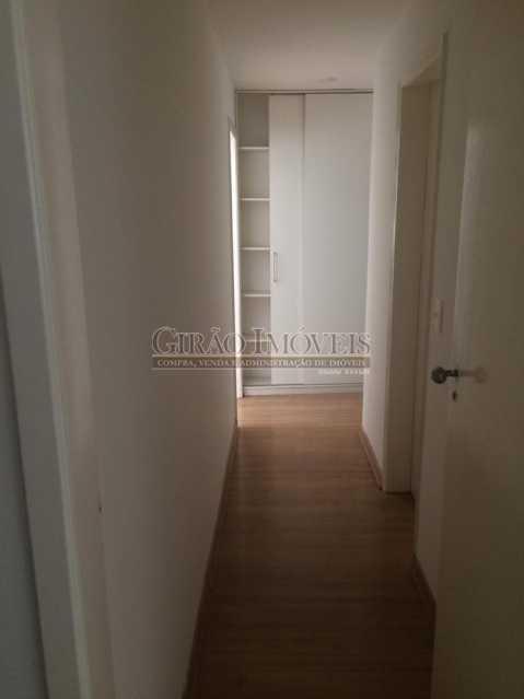 WhatsApp Image 2021-06-23 at 1 - Apartamento 3 quartos à venda Leblon, Rio de Janeiro - R$ 2.500.000 - GIAP31613 - 3