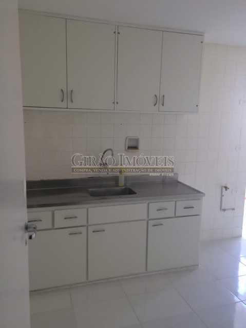 WhatsApp Image 2021-06-23 at 1 - Apartamento 3 quartos à venda Leblon, Rio de Janeiro - R$ 2.500.000 - GIAP31613 - 6